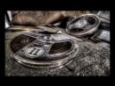 Alex Schultz Granite Shadow - Tamam Shud (Korben Nice Remix)