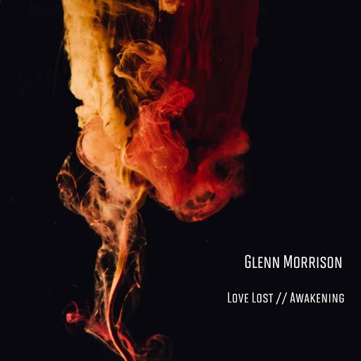 Glenn Morrison альбом Love Lost EP