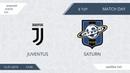 Juventus 85 Saturn, 8 тур