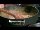 Лучший повар Америки Сезон 9 серия 13 ColdFilm