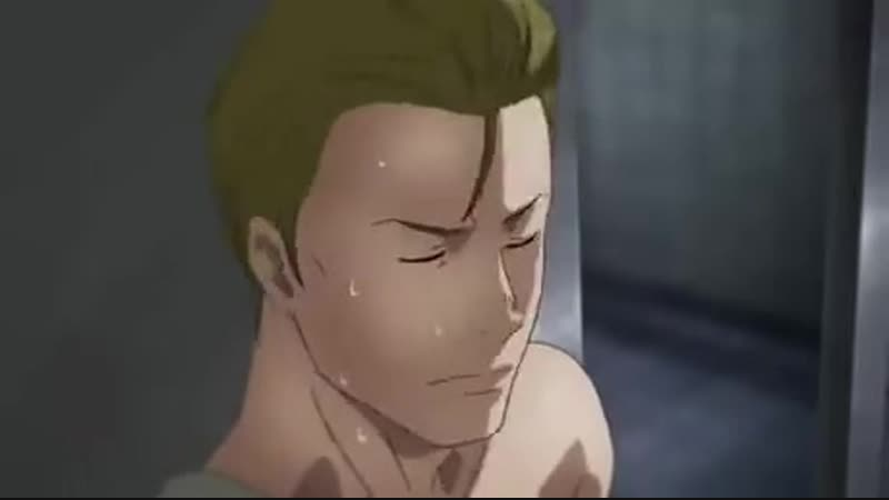 Its-not-gay-if-you-say-no-homo.mp4