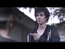 Nathan young | sweet vines