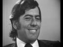 A fondo - Mario Vargas Llosa (1976) [Entrevista completa]
