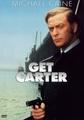 Убрать Картера Get Carter Трейлер