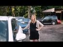 Елена Лисовская рекомендует автошторки TROKOT. Полный комплект на Mercedes-Benz GLC.