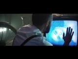 NeedFull.NET_videoklip-mot-i-ani-lorak-soprano-1080p-hd.mp4