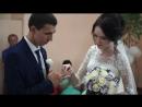 Свадебный ролик Наталья и Максим