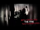 W.A.S.P. - Doctor Rockter (Official Lyric Video) _ Napalm Records