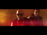 Mally Mall - Wake Up In It (Explicit) ft. Sean Kingston, Tyga, French Montana, Pusha T