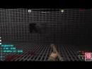 [ZORmaniyaPlay] CoD 5 Zombies монтаж - Стометровые какахи! (Главное о Главном 02)