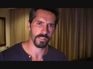 Exclusive_ watch scott adkins batman audition video