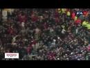 Манчестер Юнайтед - Арсенал (Кубок Англии 1998-1999, полуфинал, переигровка)