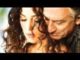 Инструментальная композиция К/ф - Поздняя любовь (Моника Белуччи и Роберт де Ниро)