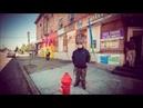 Vinnie Paz Pistolvania 2 feat. Jakk Frost Malik B