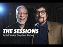 STEPHEN BISHOP - Grammy nominated Singer/Songwriter (It Might Be You, Separate Lives)