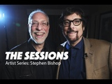 STEPHEN BISHOP - Grammy nominated SingerSongwriter (It Might Be You, Separate Lives)