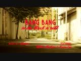 GABIN - Bang Bang To The Rock