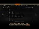 Armored Warfare Проект Армата 01.01.10000