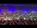 «Руки вверх!» собрали в «Триумфе» более 5 тысяч человек