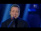 Raphael Gualazzi &amp The Bloody Beetroots - Libero o no (Sanremo 2014)