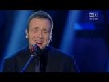 Raphael Gualazzi &amp The Bloody Beetroots - Libero o no (Sanremo 2014)