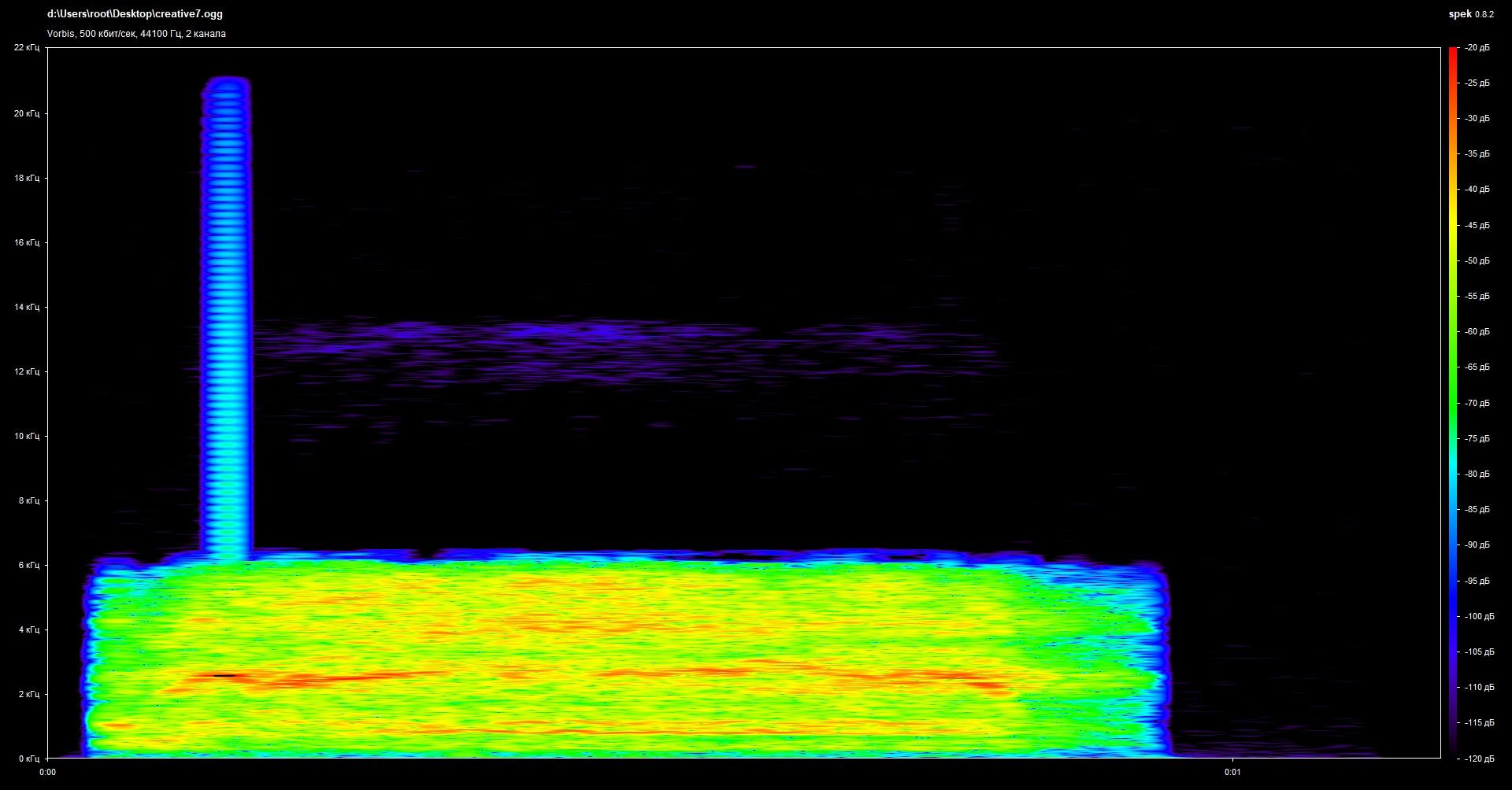 IrT1N1Z08-s.jpg