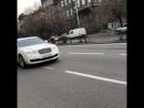 LuxCar Прокат автомобилей Ավտոմեքենաների վարձույթ 37498700044 37496700044