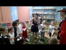 День Рождения Полины - 8 лет