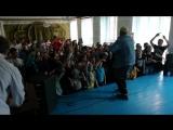 Молодёжная Тусовка : NGODI - Фонотека (альбом МАЙRO69)