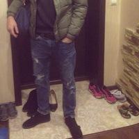 Аватар Papazyan Andrey