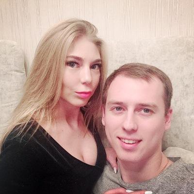 Vova Pocheptsov