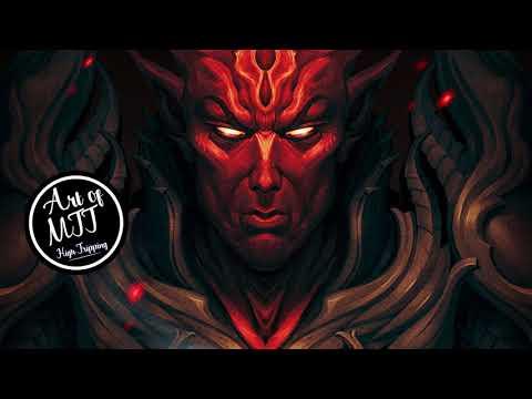 Boris Brejcha - Devil (High Tripping Minimal Techno)