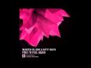 Maarten De Jong Katty Heath Free To Feel Again Extended Mix