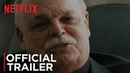 Lessons From A School Shooting: Notes From Dunblane | Official Trailer [HD] | Netflix