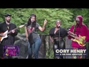 MonoNeon with Cory Henry The Funk Apostles from the Art of Love Tour