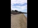 Porto Carras Grand Resort beach