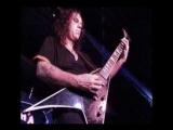 OBITUARY -Ralph Santolla- solo Austin,TX