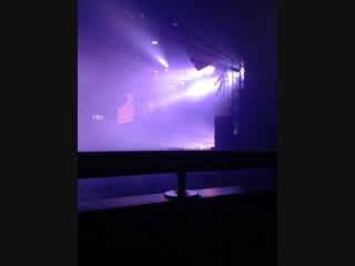 Концерт Елены Темниковой прямой эфир
