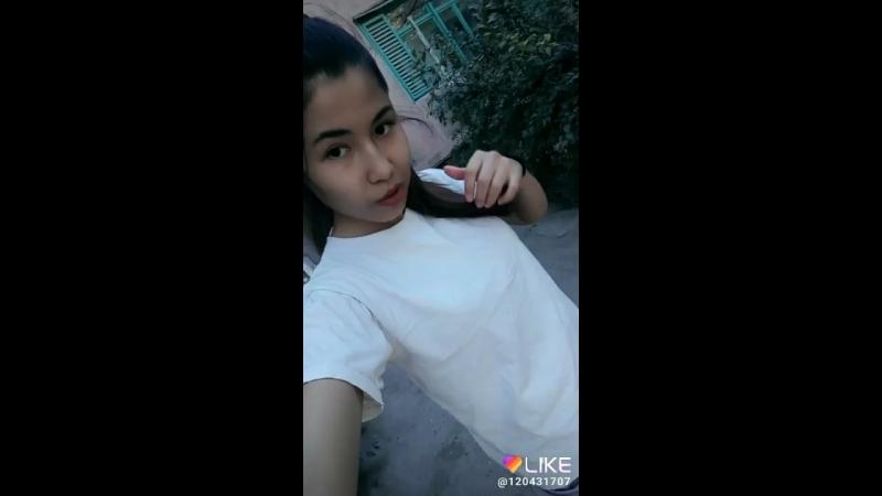 Like_2018-10-01-15-24-21.mp4