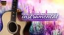 Canciones Romanticas Para Escuchar Musica Relajante de Guitarra Española Para Trabajar