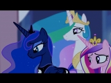 Youll Play Your Part Song - My Little Pony Friendship Is Magic - Season 4