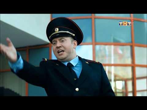 Володя Яковлев нарезка вторая часть 1 сезон
