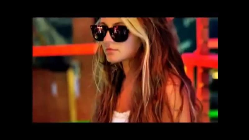 NadiR feat Shami Lida Koppalina - Она одна такая Новая версия
