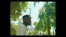 ODIE Story Official Video