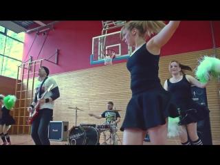 SAMARAH - Cameltoe [Official Videoclip] 2017