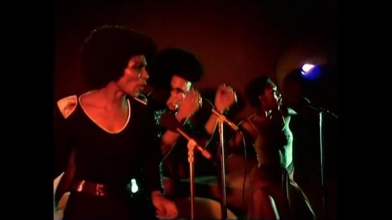 Boney M Baby Do You Wanna Bump 1976 1 mp4