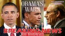 Obama In HUGE TROUBLE Bob Woodward DROPPED A Pretty BOMBSHELL TODAY About THE INVESTIGATION!