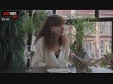 #JagerVibesTalks c Лизой Громовой и Саввой Розановым