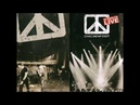 Chickenfoot - Get Your Buzz On Live (2009) (CD) [DTS Audio] [HQ]