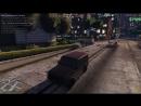 GTA V - VMP